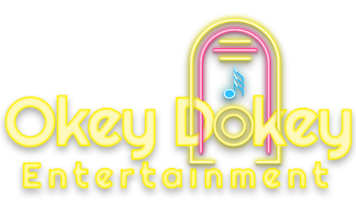 Okey Dokey Entertainment
